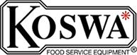 Koswa